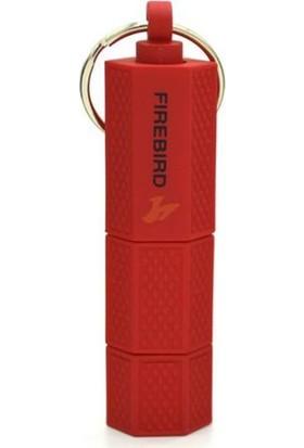 Firebird Puro Delici Punch 6-9 mm