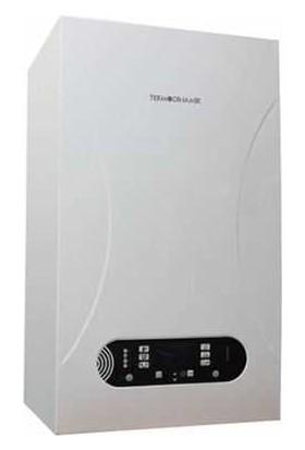 Termodinamik Dek 24 Kw Trifaze Elektrikli Kombi
