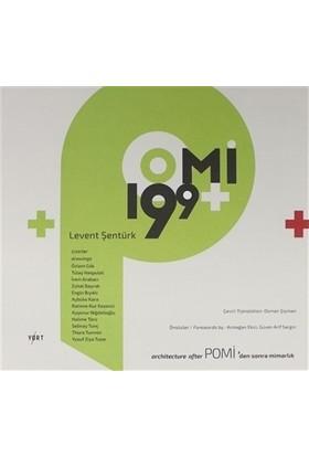 199+ - Levent Şentürk