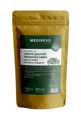 Medirevo Gurme Fermente Makarna 72 gr