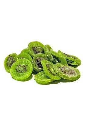 Naturaly Kiwi Meyvesi Kurusu 150 gr