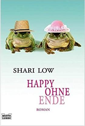Happy Ohne Ende - Shari Low