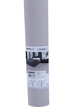 Veroxfloor Parke Altı Şilte Paket, Ambalaj, 3mm Rulo 25M² Parke Altı Polietilen Şilte