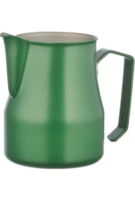 Escobarista Yeşil 75 cl Süt Potu