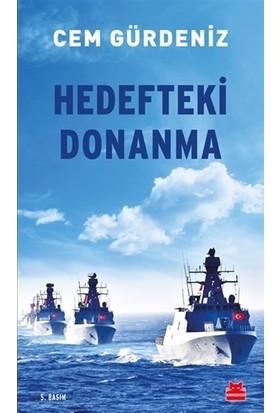 Hedefteki Donanma-Cem Gürdeniz
