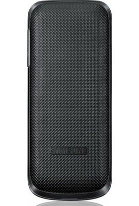 Yenilenmiş Samsung GT E1050 (12 Ay Garantili)