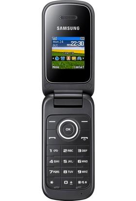 Yenilenmiş Samsung E1190 (12 Ay Garantili)