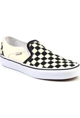 Vans Asher Kadın Ayakkabı 36