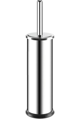 FIXER365 Mikro Tuvalet Fırçası