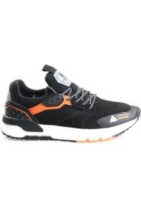 Lumberjack 100547929 Move Erkek Günlük Spor Ayakkabı