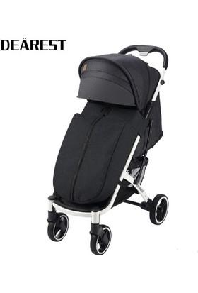 Yoya Dearest Kabin Bebek Arabası