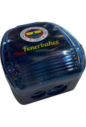 Timon Kalemtraş Fenerbahçe