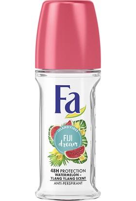 Fa Island Vibes Fiji Dreams Roll-On 50 ml Kadın