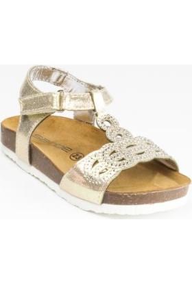 Sanbe 501 - 7105 Bebek Sandalet