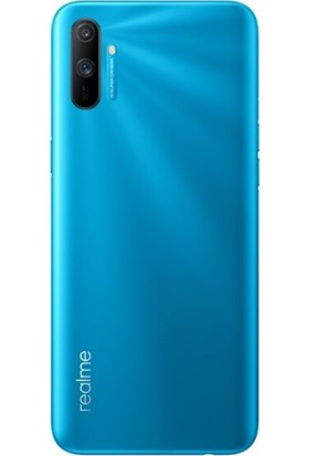 Oppo Realme C3i 32 GB (Realme Türkiye Garantili)