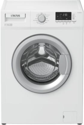 Altus AL 10120 A+++ 10 kg 1200 Devir Çamaşır Makinesi