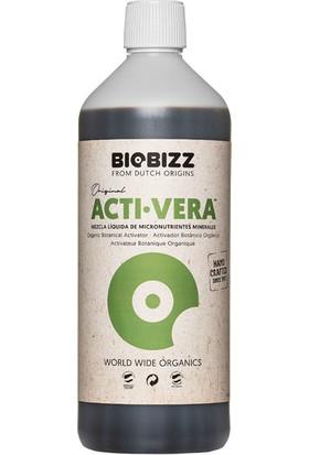 Biobizz Acti Vera 1 lt