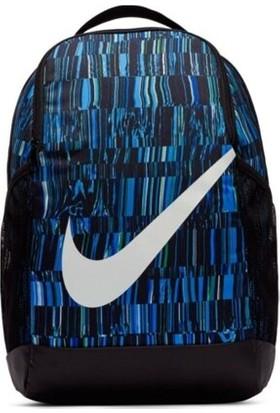 Nike Brasilia Sırt Çanta CK5576-010