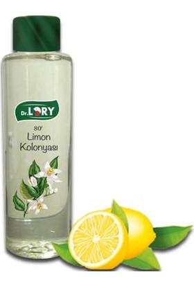 Dr. Lory Limon Kolanyası 400 ml