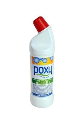 Poxy Wc Gell 1 Lt