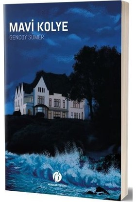 Mavi Kolye - Gencoy Sümer