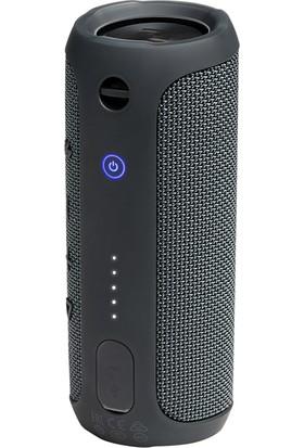 JBL Flip Essential Taşınabilir Bluetooth Hoparlör