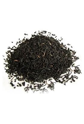 Assam Nirvana Çayı 50gr