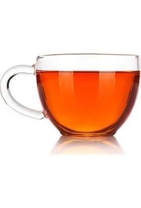 Beta English Afternoon Bardak Poşet 100 x 2 GR (Seylan Çayı - Ceylon Tea)