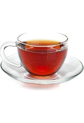 Assam Çayı BP1 (Black Tea) 50gr