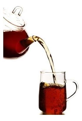 Beta Super Tea 500 GR (Seylan Çayı - Ceylon Tea)