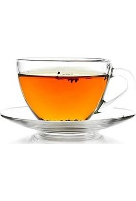 Beta Tea Yellow Tea (Y.421) Çayı 50 gr