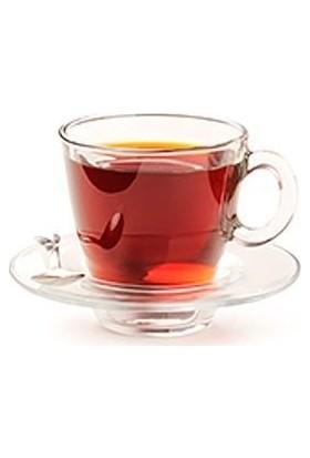 Beta English Best Demlik Poşet 48 x 3,2 gr (Seylan Çayı - Ceylon Tea)