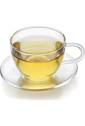 Beta Tea White Monkey Çayı (G.1909) 50 gr