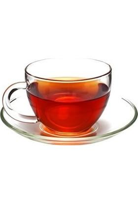 Beta Super Tea Metal Ambalaj 100 GR (Seylan Çayı - Ceylon Tea)