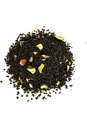 Beta Tea Aromalı CTC (Black Tea) 50 gr