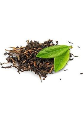 Keemun Çayı ( İsli Çay ) 50gr