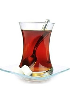 Beta Taç Yaprak Türk Çayı 1000 GR