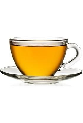 Berry Blossom Çayı 50gr
