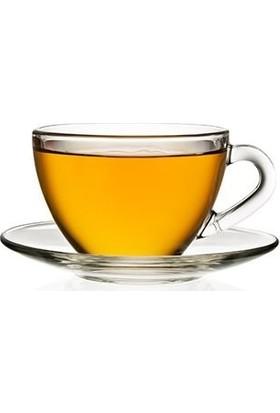 Beta Tea Portakal Nergisli Yeşil Çay 50 gr