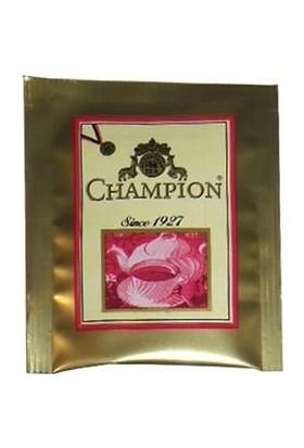 Champion Bardak Poşet 100 x 2 GR