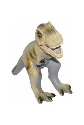 Happy Toys Soft Trex Dinazor
