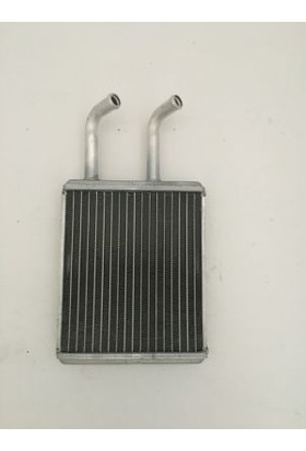 Gust Kalorifer Radyatörü Kıa Pregıo 2.5 D - 2.5 Tcı - 2.7 D 1997 - 2004 ( 0K72A-61A10 - OK72E-61A10 - 0K72E-61A10 )