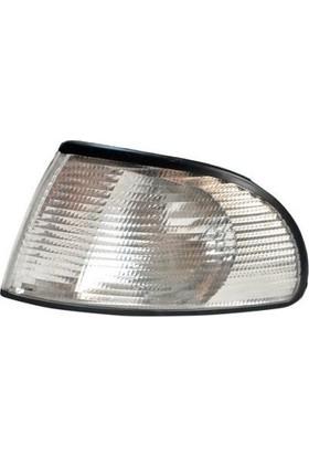 Depo Audi A4 Sol Sinyal Lambası 1996-1999 [8D0953049]