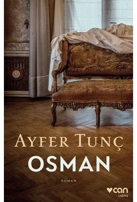 Osman - Ayfer Tunç