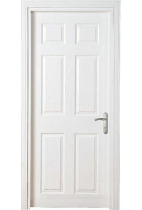 Evim Amerikan Panel Kapı Evm179