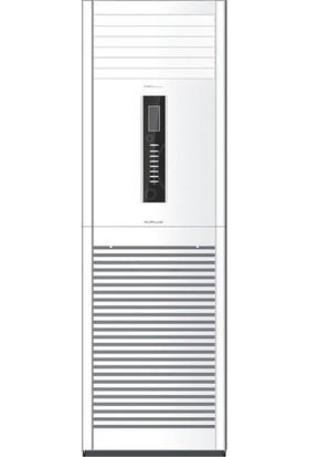 Fujiplus 48000 Btu Salon Tipi On-Off Klima