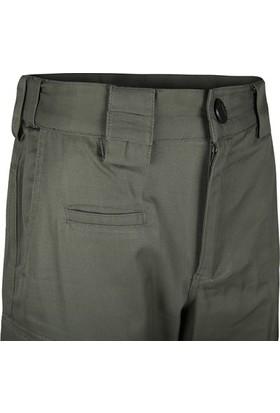 Vav Tactical Pantolon Tactec - 15
