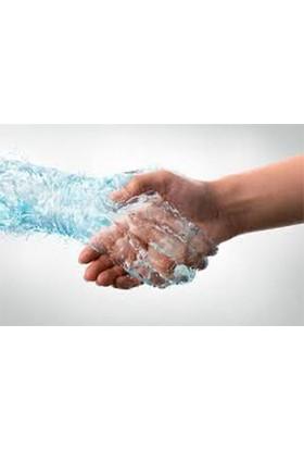 E-Sertifika Hijyen ve Sanitasyon Eğitimi (Uluslararası Geçerli Sertifikalı)