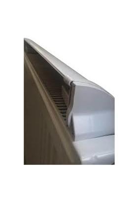 Redro Home Isıfan Petek Üstü Isı Yönlendirici 75-140 cm + Nemlendirici