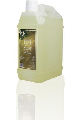 Miraculum Limon Kolonyası 80 Derece 1 lt
